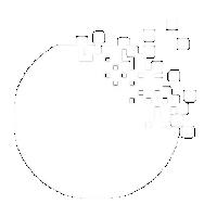 Logotipo PBtec